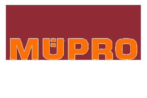 Murpro
